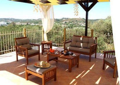 Villa Six Senses