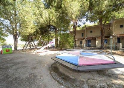 Villa Teti Campofelice - Rentopolis