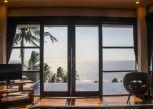Pesan Kamar Villa with Private Pool di Lima Satu Resort by BAIO