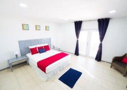 Villa 174 Curacao