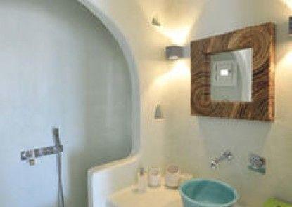 Villa Adella by Mermaid Luxury Villas