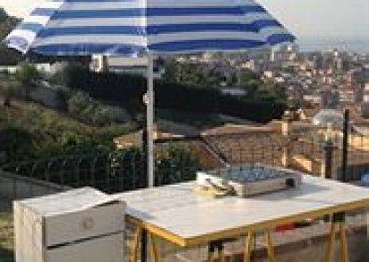 Villa Aersa Bed & Breakfast