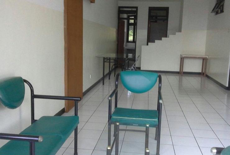AgapeGunungBakti, Cianjur