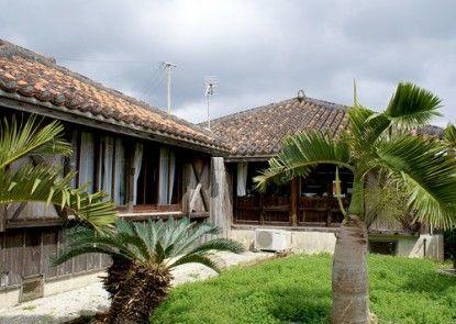 Villa Akagawara Ishigakijima