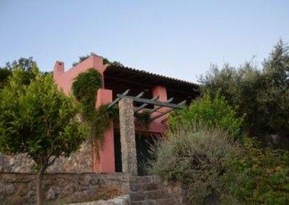Villa Alexakis
