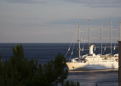 Villa Allure of Dubrovnik