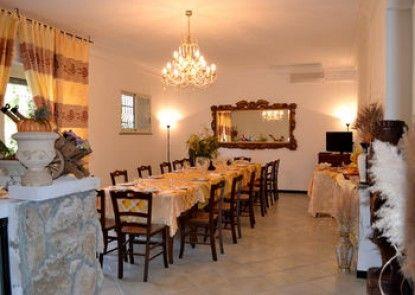 Villa Ambra B&B