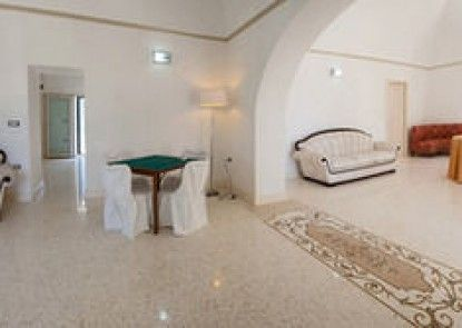 Villa Anchora