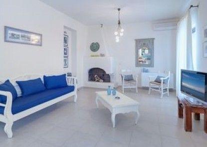 Villa Anemomylos