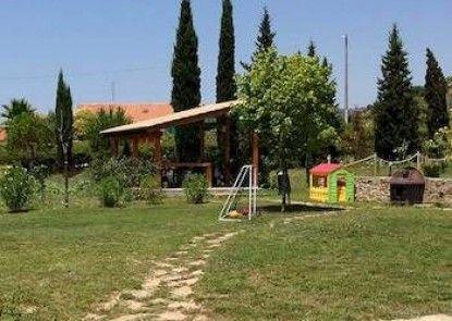 Villa Antonia