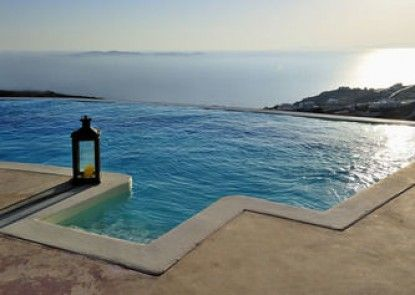 Villa Aquata by Mermaid Luxury Villas