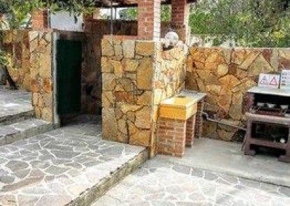Villa Arancio 2