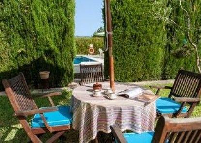 Villa Artigues