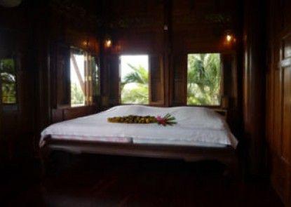 Villa Baan Tukae by Holiplanet