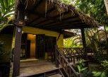 Pesan Kamar Bangalow di Villa Bali Resort