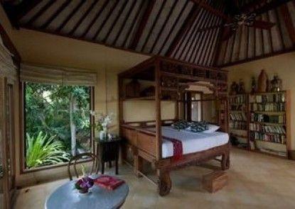 Villa Beji Indah Teras