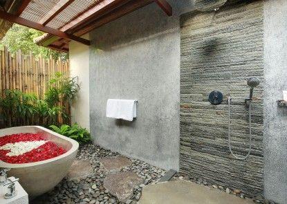 Villa Beji Mawang Ubud