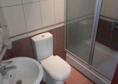Villa Belek 28
