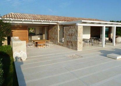 Villa Benvenue