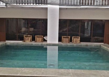 Villa Bintang