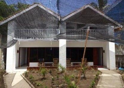 Villa Bintang Teras