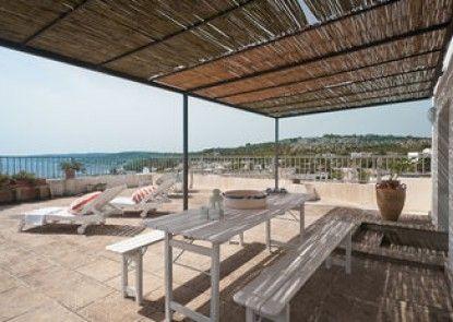 Villa Blu Marine