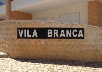 Villa Branca by Beach Rentals