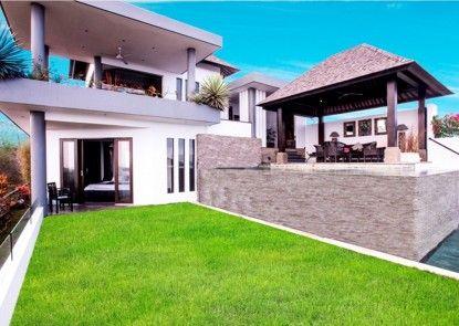 Villa Bukit