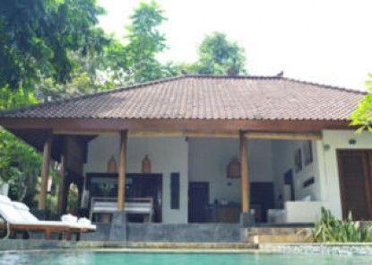 Villa Campur