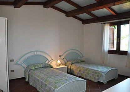 Villa Cancellu
