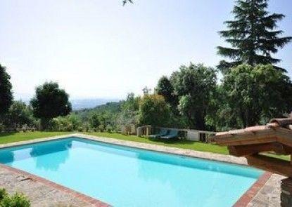 Villa Caterina