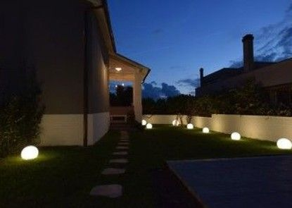 Villa Catona