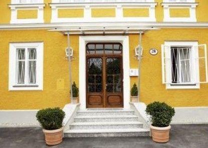 Villa Ceconi