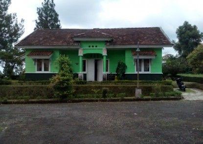 Villa Ciater Highland Vila
