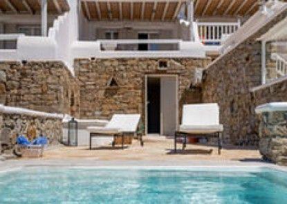 Villa Clio