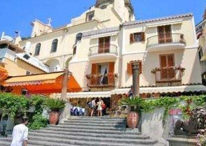 Villa Costanzo