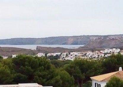 Villa Coves Noves