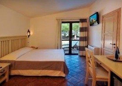 Villa del Borgo Hotel Relais