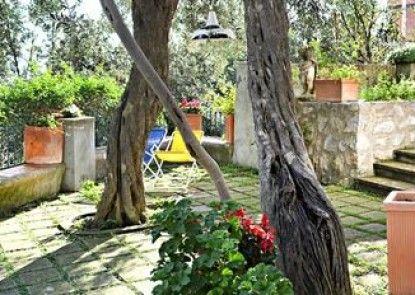 Villa Deli