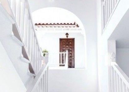 Villa dell\' Angelo