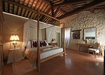 Villa Della Torre Allegrini Wine Relais