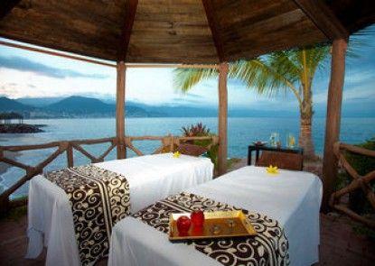 Villa del Palmar Beach Resort and Spa, Puerto Vallarta
