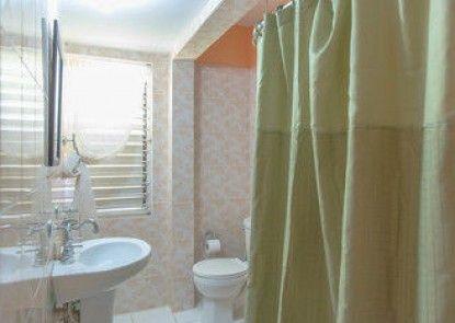 Villa Diamond Suite