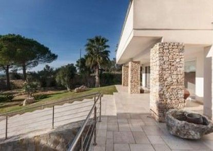 Villa Dianna