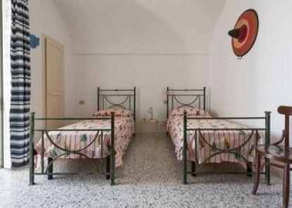 Villa di Lucia
