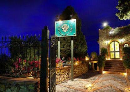Villa Diodoro Hotel