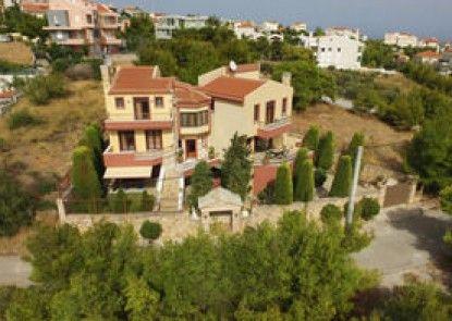 Villa Dioni