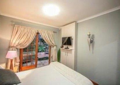 Villa D\'or Guest House