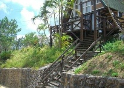 Villa Garden Hills 6