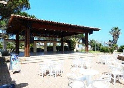 Village de Vacances Marina d\'Oru